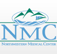 Northwestern Medical Center logo